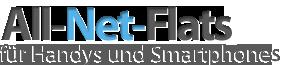 All-Net-Flats.com